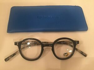 Authentic NEW Eye Bobs Frizz Bee #2286 Reader +2.50