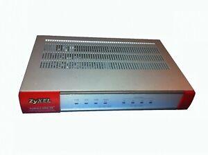 Zyxel Zywall USG 20 Router Firewall VPN