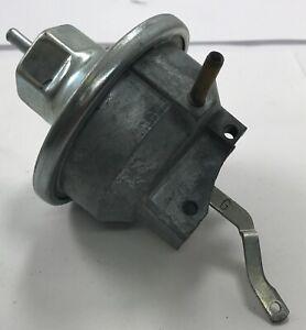 Standard VC-192 Distributor Vacuum Advance Fits 68-72 Ford Mercury V8