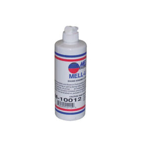 Melling Assembly Lubricant M-10012; Squeeze Bottle
