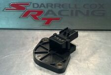 SRT4 Dodge Neon Camshaft Position Sensor & Seal DCR