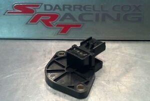 SRT4 Dodge Neon Camshaft Position Sensor & Seal DCR