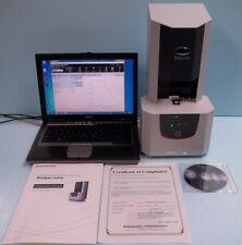 Shimadzu Biotech Biospec Nano Uv Vis Spectrophotometer For Life Science