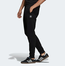 Adidas Originals Nwt Men's Fleece Slim Pants Size 2Xl $80