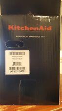 KitchenAid Artisan KSM3311 Mini Stand Mixer - Twilight Blue (5KSM3311XATB)