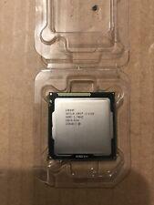 Intel i3-2120 3.3GHz Dual Core LGA1155 CPU * Used