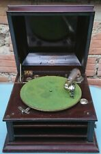 phonographe columbia