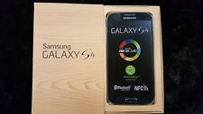 Brand New Samsung Galaxy S4 SGH-I337 - 16GB - Black Mist (AT&T) GSM Unlocked
