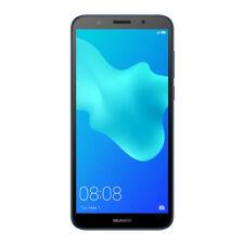 Huawei Y5 2018 16GB 5.4' Blue ITALIA NUOVO Quad Core 2GB RAM 4G LTE Smartphone