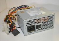 FSP FSP300-60GHS 300W POWER SUPPLY MINI ITX 20+4, 2 X SATA, 1 X 4, 3 X MOLEX,FDD