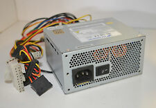 FSP FSP300-60GHS (85) 300W POWER SUPPLY MINI ITX PSU 80 PLUS Bronze 9PA300CW01