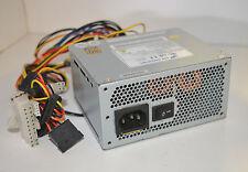 FSP FSP300-60GHS 300W POWER SUPPLY MINI ITX 20+4, 2 X SATA, 1 X 4, 3 X MOLEX,FDD