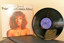 Peter Frampton : The Best Of Frampton Comes Alive!