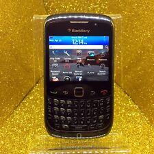 Very Good Unlocked BlackBerry Curve 3G 9300 Mobile Phone | CLASSIC RETRO BARGAIN