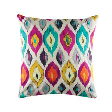 Brand New Kas Alrami Euro Pillow Case (QUILT SET NOT AVAILABLE)