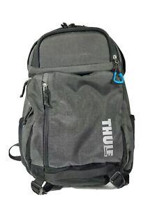 THULE Stravan Campus Backpack w/ Padded 9.5x14 Laptop & Hard Eyeglass Pockets