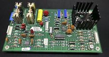 Nordson ND 248969 C - Control PCB / Regulator To Suit EXP100 Electrostatic Power