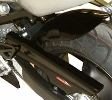 Honda CBR900RR 00-01 Rear Hugger Gloss Black - Powerbronze