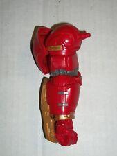 Hasbro Marvel Legends HULKBUSTER Iron Man BAF Build A Figure Right Arm