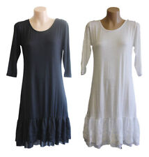 Filo Tunic Hand-wash Only Tops & Blouses for Women