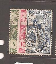 Switzerland SC 98-100 VFU (5ayv)