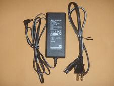 POWER SUPPLY AC ADAPTER 12V DC 2.5 A 12 volt AMP DELTA