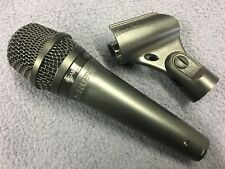 Shure PGA57 Dynamic Microphone