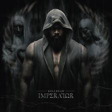 KOLLEGAH - IMPERATOR   CD NEU