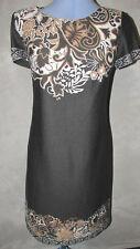 Plus Size Business Shirt Dresses for Women