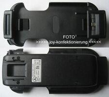 Mercedes Handy Adapter Samsung Galaxy S3 Aufnahmeschale Lade Schale Cradle