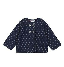 1c3619742 Jasper Conran Baby Girls  Coats