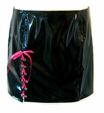Party Straight, Pencil Petite Short/Mini Skirts for Women