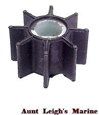Water Pump Impeller Honda 5 7.5 8 10 HP BF5 BF7.5 BF8 BF10 18-3245 19210-881-A01