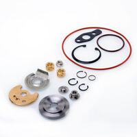 Kinugawa Turbo Rebuild / Repair Kit Mitsubishi TD05HR EVO 4~9 Performance Thrust