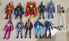 Marvel legends Avengers lot #1