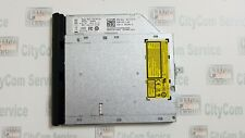 ACER ASPIRE E1-572 E1-510 E1-532 PB TE69 DVDRW SATA Optical Drive W/Bezel GUA0N