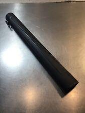 Ridgid 2.5 Vacuum Accessory Extension Wet Dry Vac Hose Attachment Tool #RP2