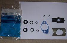 1965 1971 Ford Mercury power steering control valve repair kit 65 66 67 68 69 70