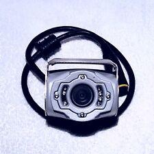 PerfectView Waeco CAM60 ADR Rückfahrvideokamera- Rear View Video Camera
