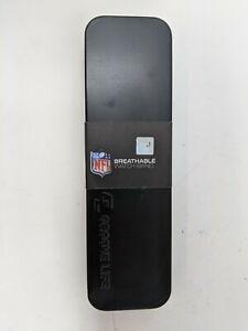 Dallas Cowboys Apple Watch Band 42-44mm