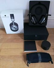 MASTER & DYNAMIC Wireless Over Ear HEADPHONES MW60