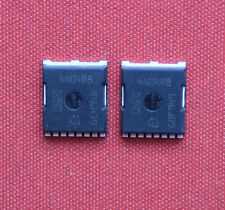 10pcs 4N04R8 IPLU300N04S4-R8 Integrated Circuit IC