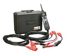 Power Probe III Circuit Tester & Voltmeter Kit, Carbon Fiber #PP319FTC-CARB