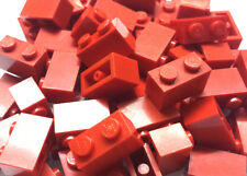 23x LEGO® 1x2 Steine Konverter tan 11211 tan bricks converter Baukästen & Konstruktion