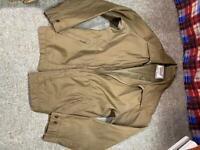 Vintage JAMES DEAN Rebel Jacket from the 50's McGregor Drizzler 40 (M) 1960's