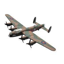 """CORGI FLIGHT Avro Lancaster BI RAF """"Phantom of the Rhur""""~CC99306"""