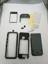 COVER HOUSING NOKIA 5310 NERA BACK FRONT