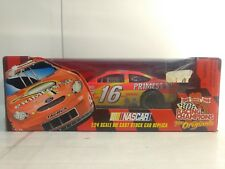 Nascar Kevin Lepage #16 Primest 1999 Ford 1:24 Scale Diecast By Racing Champions