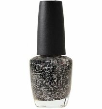 Opi I'Ll Tinsil You In Nail Polish Lacquer 0.5floz 15ml