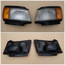 Toyota Corolla Levin AE86 kouki Front Corner Indicator lights JDM, Hachiroku